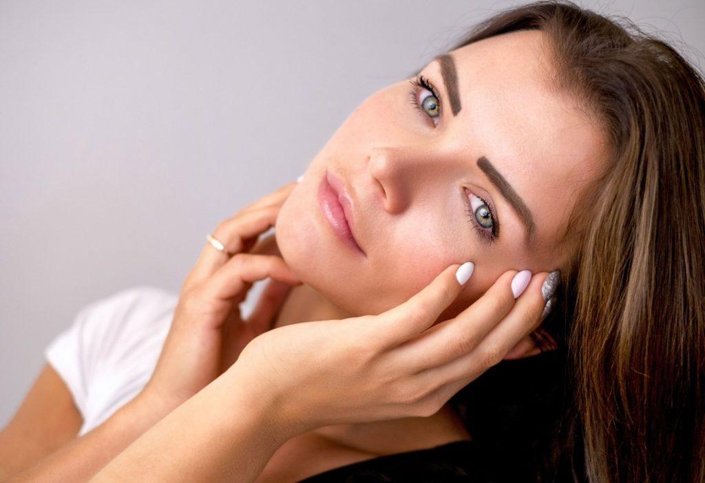 美容看護師はメリットもいっぱい!美容クリニックを理解すれば転職で怖いことはない!