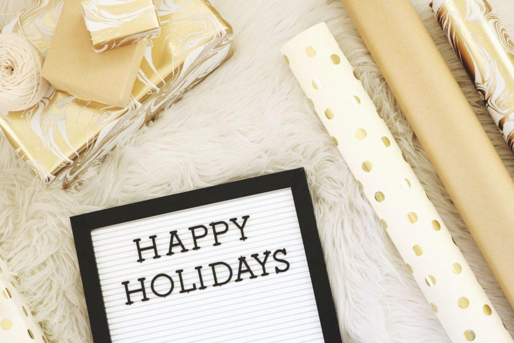 美容クリニック看護師の土日祝休みやGWや盆休みや年末年始休暇などの連休について