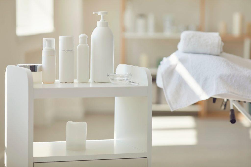 美容看護師の魅力やメリットは美容治療や化粧品が社割で格安&無料