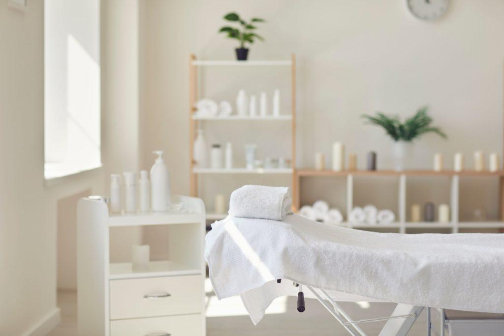 美容クリニックにおける自分にあっている看護師の仕事