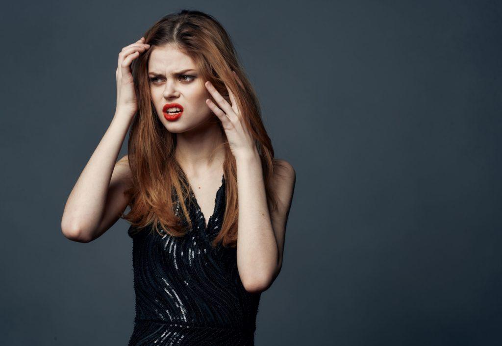 美容クリニックでは個人ノルマがあると人間関係が悪化しやすい