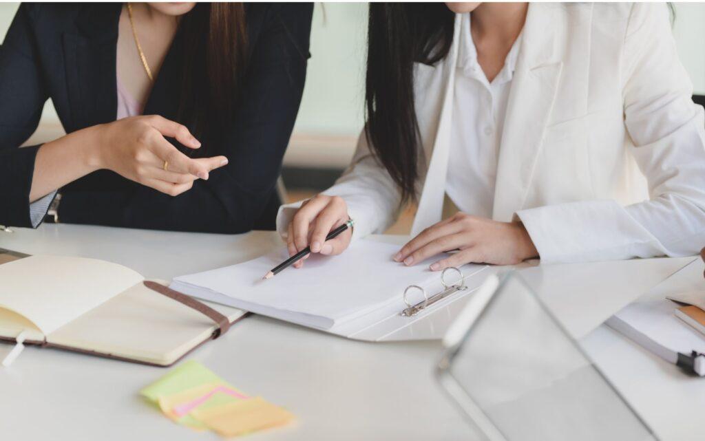 看護師転職サイトで失敗しないコツは丸投げせず自分が主体的になって転職活動をすすめること